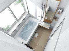 お風呂のお悩み解決!おすすめリフォーム方法